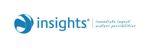 Insights Group Deutschland